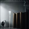 Mejore precio oferta lamparas de la marca foscarini