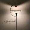 Newton Andrea Branzi