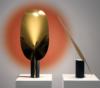 mejor precio lampara Serena de Flos diseño de patricia urquiola