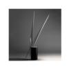 Comprar lampara Serena de Flos diseño de patricia urquiola