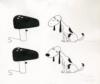 Lámpara Snoopy - Flos
