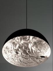 Stchu moon 02 suspension
