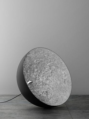 NEW - Stchu moon hanging