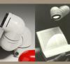 mejor precio de lamparas de la marca Santa & Cole