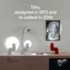 lampara Tatu