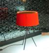 Lámpara Trípode M3