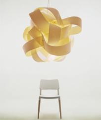 Lámpara Leonardo 60/100