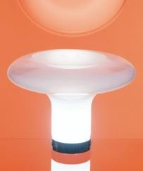 Lámpara Lesbo - Artemide