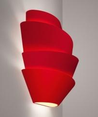 Lámpara Le Soleil Foscarini