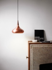 Lámpara Orient Lightyears