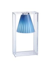 Lámpara Light Air - Kartell
