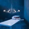 Lámpara Lightweight Foscarini