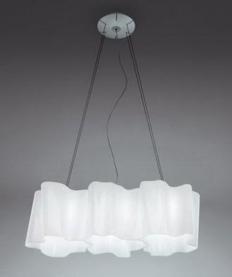 Lámpara Logico Suspensión Artemide