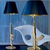 Oferta lampara Lounge Gun Flos