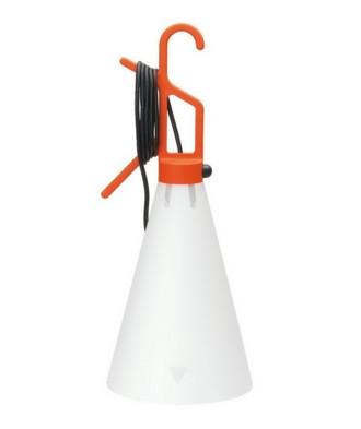 mejor precio comprar lampara mayday de la marca flos