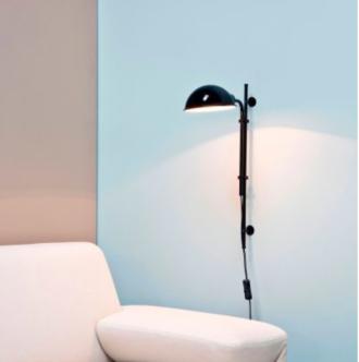 lampara-pared-funiculi-aplique-marset-luze