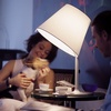 Comprar Lámpara Melampo Tavolo Artemide