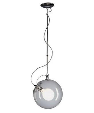 mejor precio comprar Lámpara Miconos Suspensión Artemide