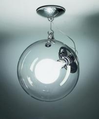 Lámpara Miconos Techo/Pared