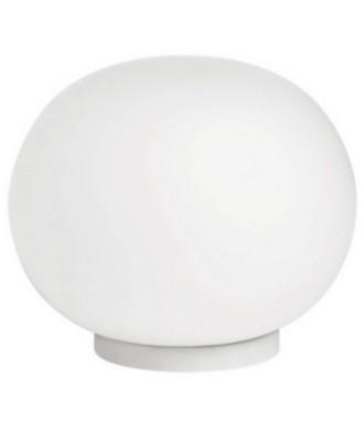 mejor precio Lámpara Mini Glo ball t sobremesa suelo