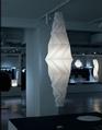 Lámpara Minomushi Sospensione Artemide