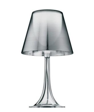 mejor precio Lámpara Miss K Flos diseño de starck