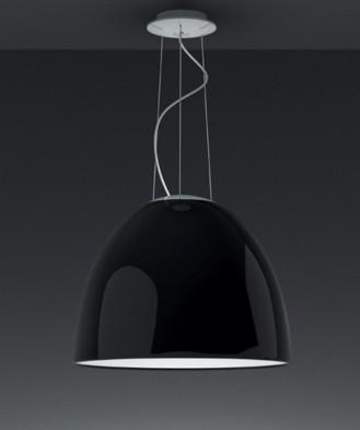 mejor precio de lampara Nur Gloss Led de Artemide