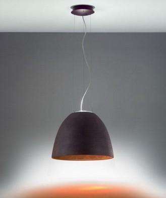 Lámpara Nur 1618 Artemide