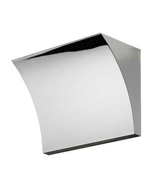 Lámpara Pochette - FLos