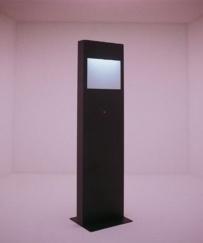 Lámpara Prometeo