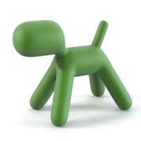 NEW - NEW - NEW - NEW - Eames elephant