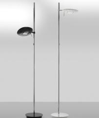 Lámpara Reall Terra Artemide