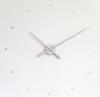 NEW - Reloj de pared OJ