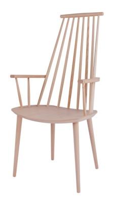 mejor precio comprar silla J110 de la marca HAY