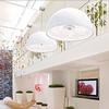 Lámpara Skygarden Flos diseño de marcel wanders