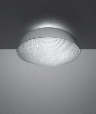 comprar Lámpara Spilli Artemide al mejor precio en luze.es