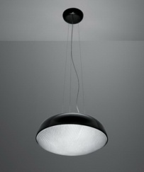 Lámpara Spilli Suspensión