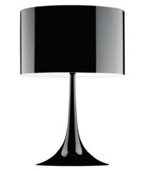 Lámpara Spun Light T - Flos