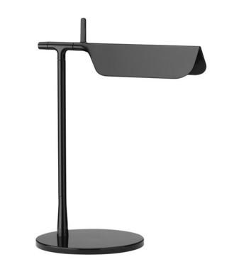 mejor precio lampara Tab T de flos