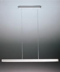 Lámpara Talo Suspensión