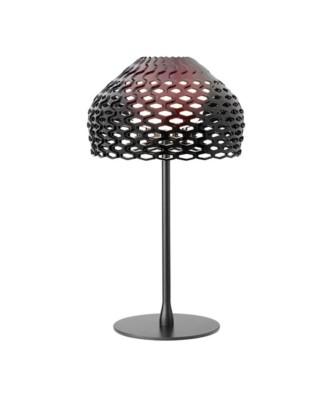 mejor precio de la lampara Tatou de flos en luze