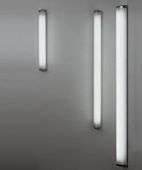 Lámpara Telefo Artemide