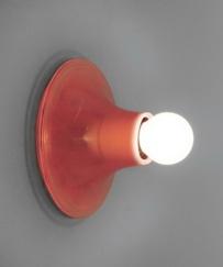 Lámpara Teti - Artemide