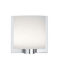 Lámpara Tilee - FLos