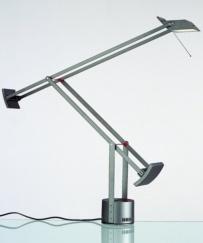 Lámpara Tizio 35