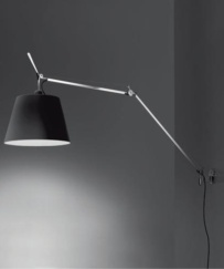 Tolomeo Mega Pared LED