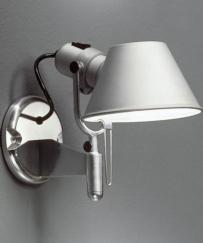 Lámpara Tolomeo Faretto
