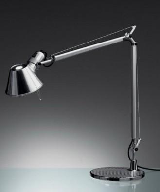 Mejor precio Lámpara Tolomeo Micro LED Tavolo Artemide