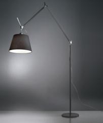 Tolomeo Mega Terra LED
