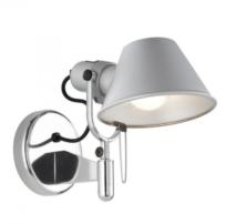 Lámpara Tolomeo Micro Faretto